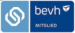 bevh_mitglied_logo_v1
