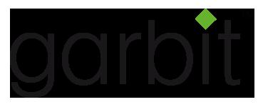 Garbit_Logo
