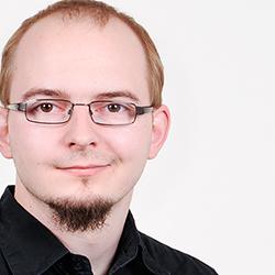 Daniel Büttner