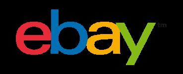 Logo Ebay.de