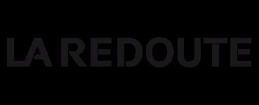 Logo La Redoute.de