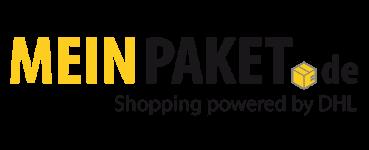 Logo Mein Paket.de