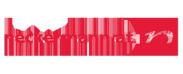 Logo Neckermann.at