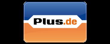 Logo Plus.de