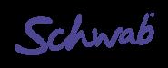 Logo von Schwab.de