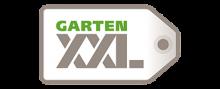 Logo GartenXXL.de