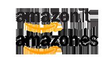 Logo Amazon Spanien und Italien