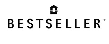 Logo BESTSELLER