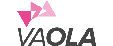 Logo vaola