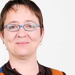 Christine Czerwinski