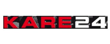 Logo Kare24