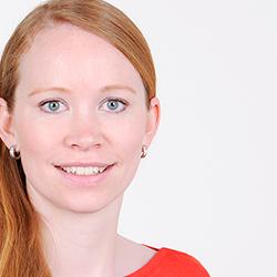 Isabel Klemm