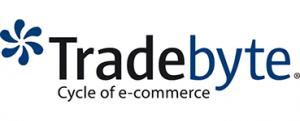 Tradebyte Logo