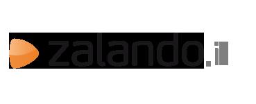 Logo Zalando.it