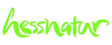 Logo hessnatur