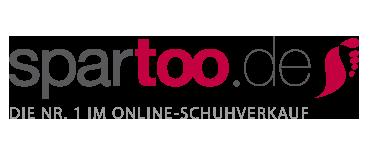 Logo Spartoo.de