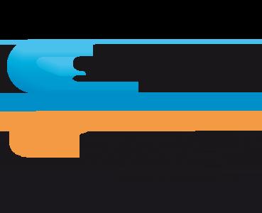 shopware bestit Logo