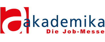 akademika logo