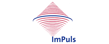 ImPuls Log2