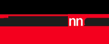 nl.neckermann