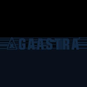 Gaastra Line