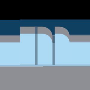 Meinmarkenmode2