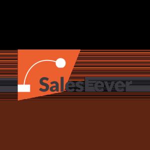 sales fever