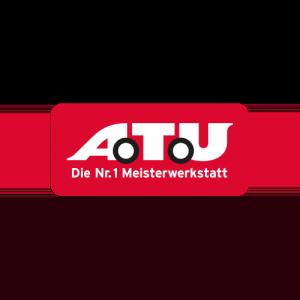ATU_cmyk_Umform