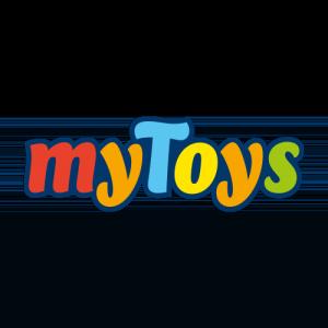 myToys_4c_oC-2