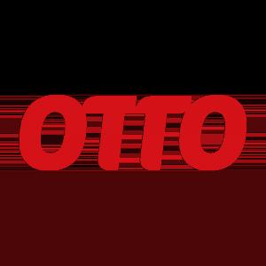 Otto_Logo_