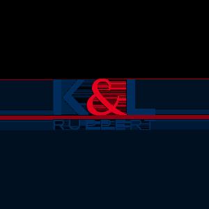 KL_Logo_pos