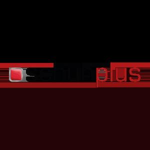 Schuhplus