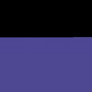 Schwab2