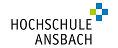 hochschule-ansbach