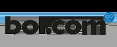 Blog_bol_com