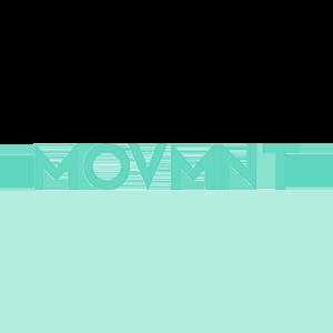 Movmnt