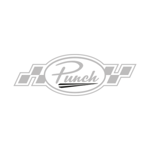 Punsch_v2