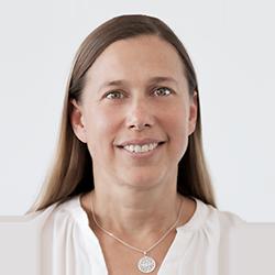 Sonja Kernstock