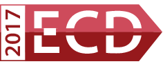ECD17_Logo_blog