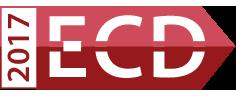 ECD17