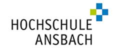 HSAnsbach_Blog_236x96