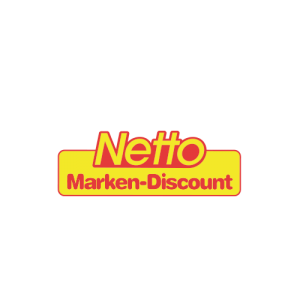Netto 24 Online De