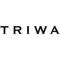 TRIWA Logo