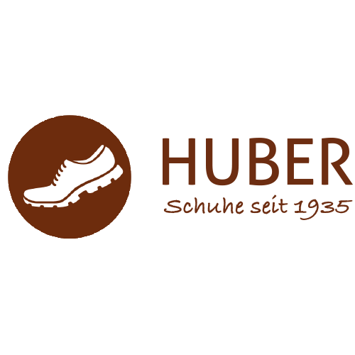 Huber Schuhe