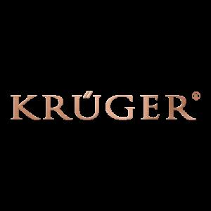 Logo Krueger Dirndl