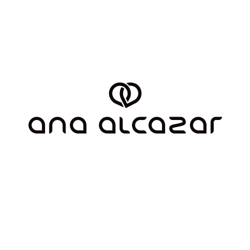 Logo Ana Alcazar