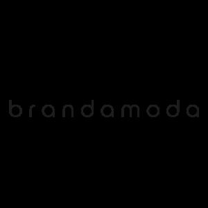 Brandamoda Logo