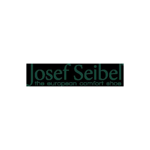 Logo Josef Seibel