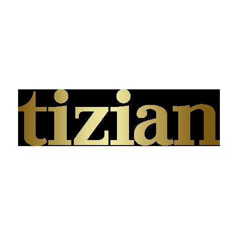 Tizian Logo