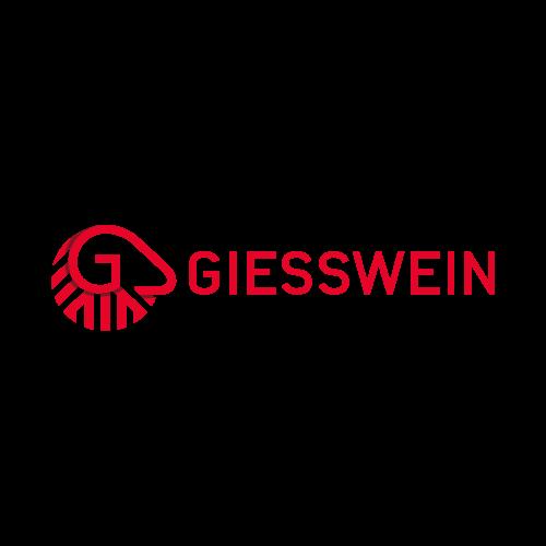 Logo Giesswein Walkwaren AG